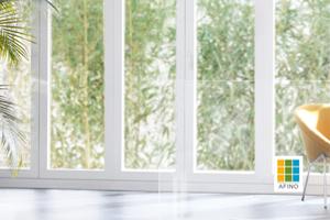 Terrado Glasdachsystem Preis : fenster terassen balkont ren drei h fenster toren t ren gmbh ~ Frokenaadalensverden.com Haus und Dekorationen